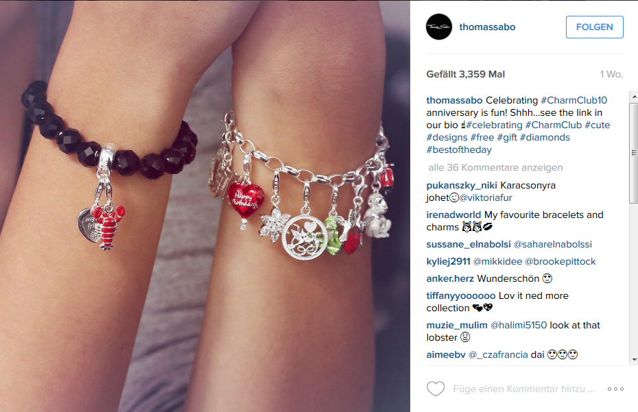 Posting_thomassabo