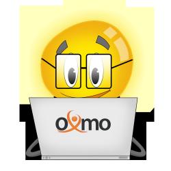 E-Commerce Beratung bei oxmo