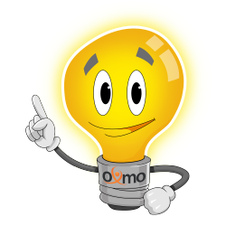 Online Marketing Beratung bei oxmo